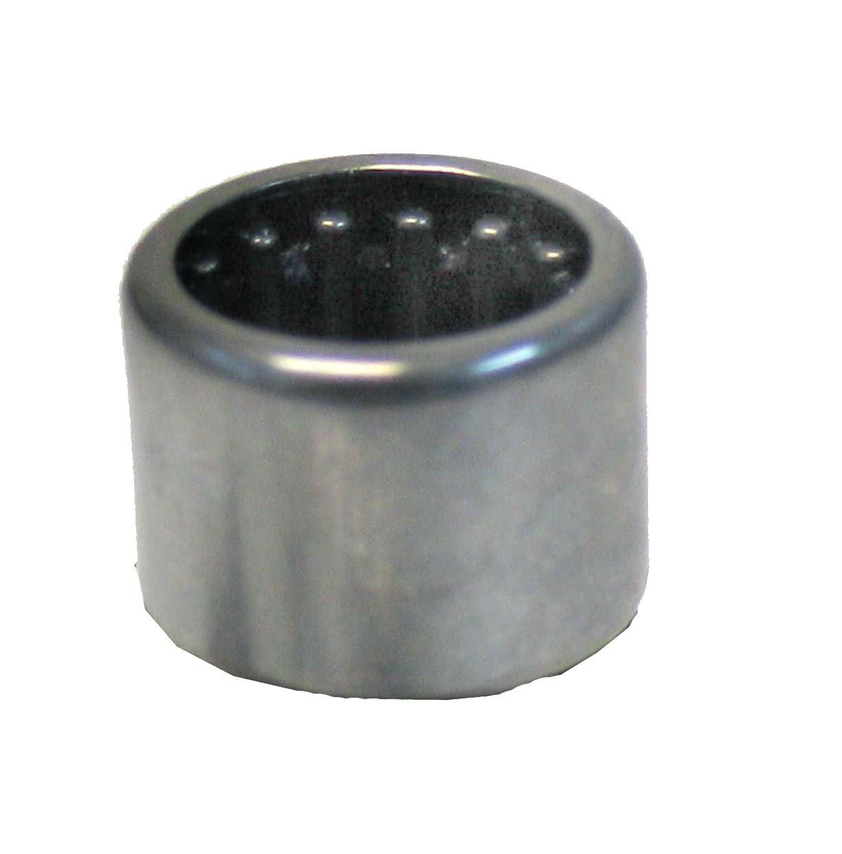 OREGON Bearing For MTD # 741-0404, 941-0404, 741-0136