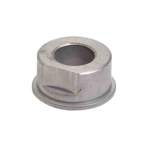 OREGON Bushing For Noma/AMF # 40195