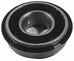 Ball Bearing For Snapper Lawn mower  # 7010756