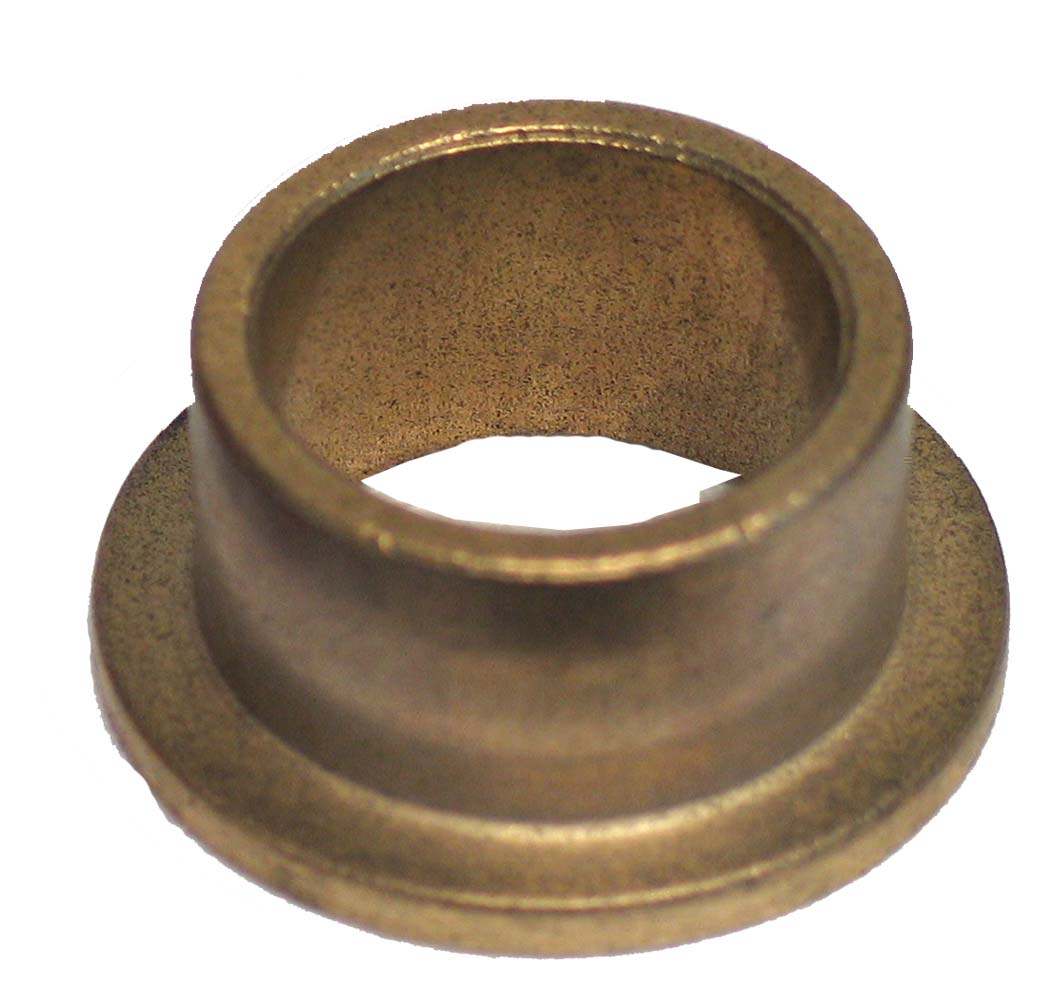 OREGON Bushing For Scag # 48100-02