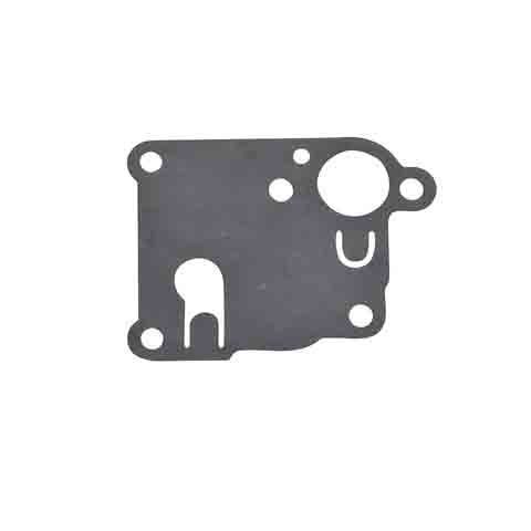 Diaphragm For Briggs & Stratton 270253