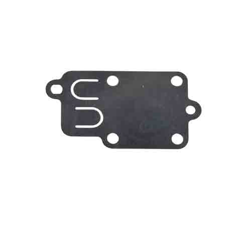 Diaphragm For Briggs & Stratton 270026