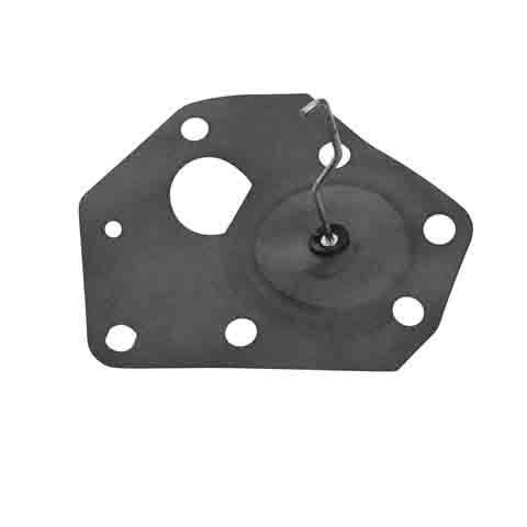 Diaphragm For Briggs & Stratton 299637, 496418