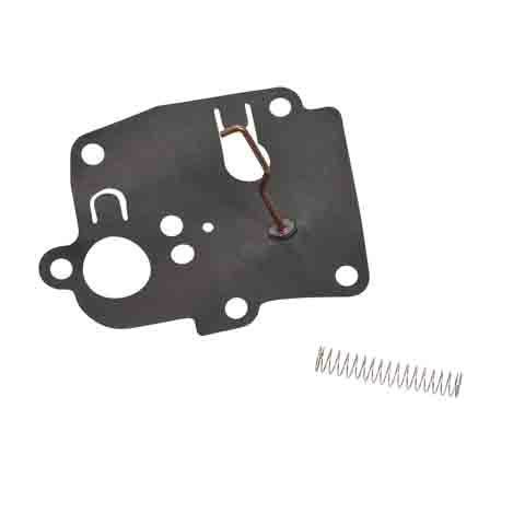 Diaphragm For Briggs & Stratton 391681, 391643, 496416