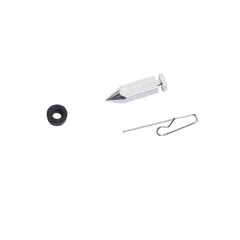 Float Valve and Seat Kit For Tecumseh 631021