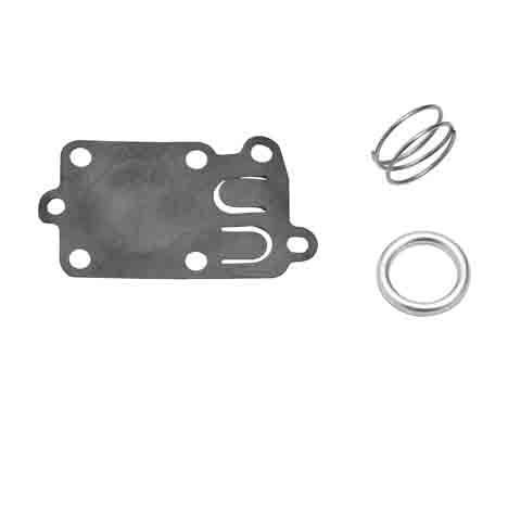 Diaphragm kit - Carburetor For Briggs & Stratton 5021