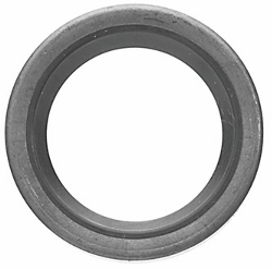 Replacement Oil Seal For Briggs & Stratton # 299819, 299819s, 89660, 393862