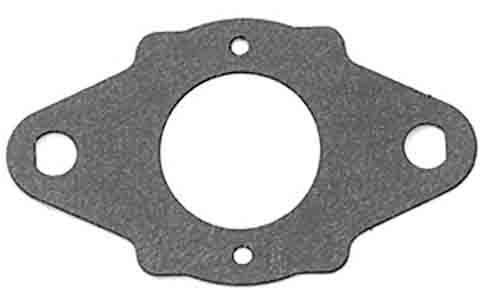 Replacement Gasket For Lawnboy # 612574