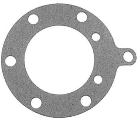 Replacement Gasket For Briggs & Stratton # 690273, 271411