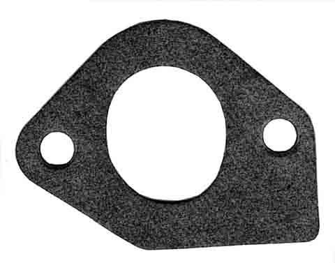 Replacement Gasket For Briggs & Stratton # 692915, 270538