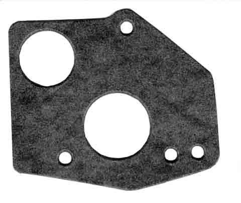 Replacement Gasket For Briggs & Stratton # 272409S, 272409, 271592, 27911
