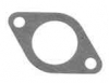 Replacement Gasket For Briggs & Stratton # 692214, 270267