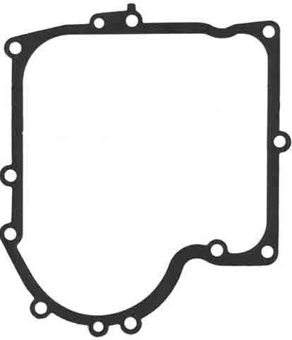 Replacement Gasket For Briggs & Stratton # 592226, 271916