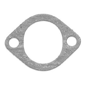 Replacement Gasket For Briggs & Stratton # 272554, 272554S, 270824