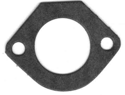 Air Cleaner Mounting Gasket For Tecumseh # 510206A