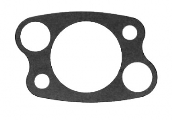 Replacement Gasket For Briggs & Stratton # 805003, 692052