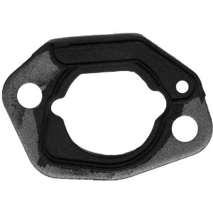 Replacement Gasket For Honda # 16220-ze6-010