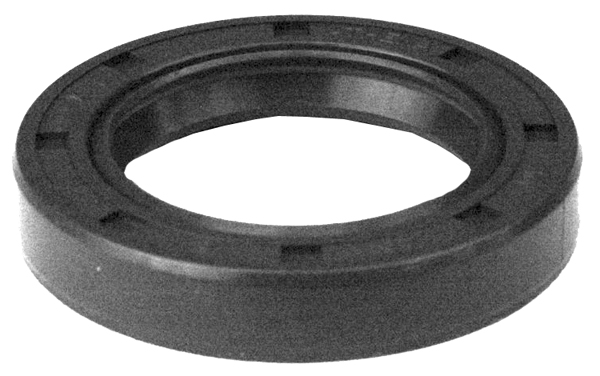 Replacement Oil Seal For Honda # 91201-890-003