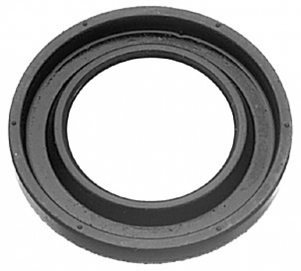 Replacement Oil Seal For Honda # 91201-ZE3-004