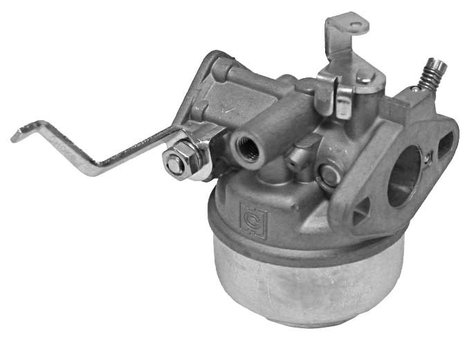 Complete Carburetor For Robin 106-62516-00 Carburetor EC10 Engines