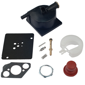 Float Bowl Assembly Repair Kit For Tecumseh 730637A