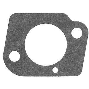Intake Gasket For Walbro  # For WS