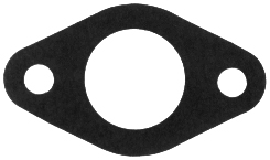Replacement Gasket For Briggs & Stratton # 65647