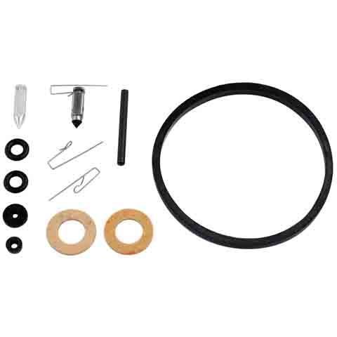 Carburetor Kit For Oregon #