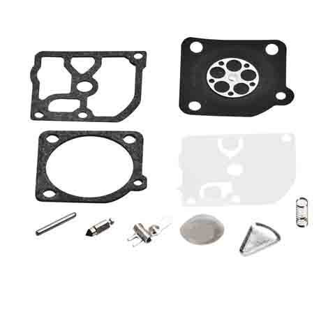 Carburetor Rebuild Kit For Zama # RB-45