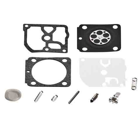 Carburetor Rebuild Kit For Zama # RB-100