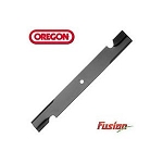 Fusion Lawn Mower Blade For Wright Stander # 71440002