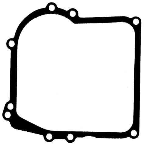 Replacement Gasket For Briggs & Stratton # 692218, 270833