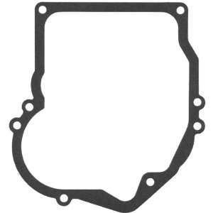Base Gasket For Tecumseh # 35261, 26750A, 37130