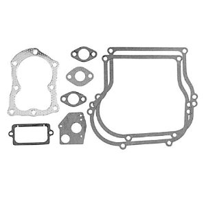 Replacement Gasket Set For Briggs & Stratton # 495603,397145, 297615