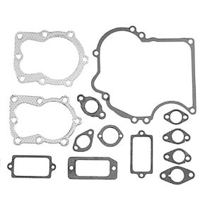 Replacement Gasket Set For Tecumseh # 33236B 33238B