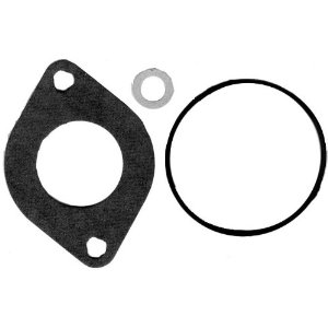 Replacement Gasket Set For Briggs & Stratton # 690192, 494385