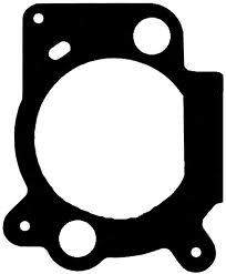 Replacement Gasket For Briggs & Stratton # 691894, 273364