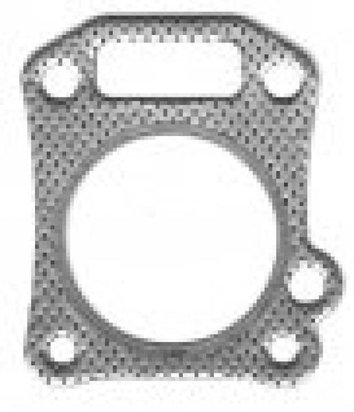 Replacement Gasket For Honda # 12251-ze0-800, 12251-ze0-010