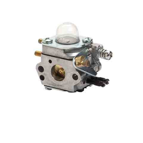 Complete Carburetor For Echo 125200-13312, 125200-49030 Carburetor Echo mdels SRM2100, GT2000, GT2100, ST2000SB, PAS, & PDSR