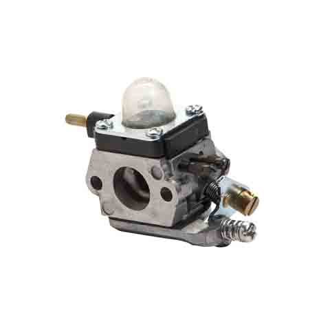 Complete Carburetor For Zama C1U-K54 Carburetor Fits Echo models TC2100