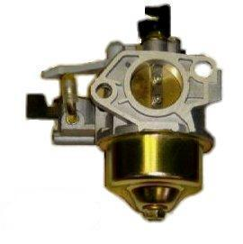 Complete Carburetor For Honda 16100-ZE2-W71, 16100-ZE2-W70 Carburetor Honda models GXV240 with BE70B carburetor