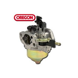 Complete Carburetor For Honda 16100-ZE7-W21, 16100-ZE7-W20 Carburetor Honda models GXV160 with BE66C carburetor