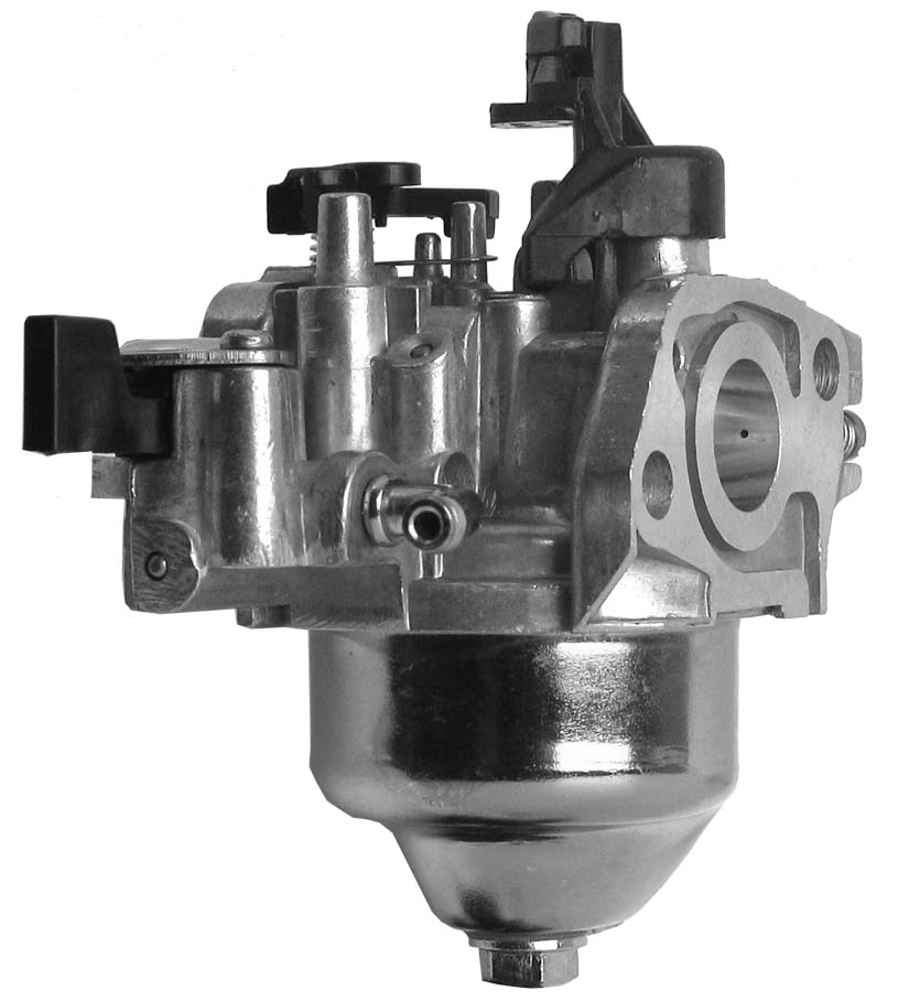 Complete Carburetor For Honda 16100-ZF2-V01, 16100-ZF2-V00 Carburetor Honda models GXV390 with BE85B carburetor