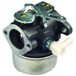 Complete Carburetor For Tecumseh 640084B Carburetor models HSK50, HSK40, LH1955P