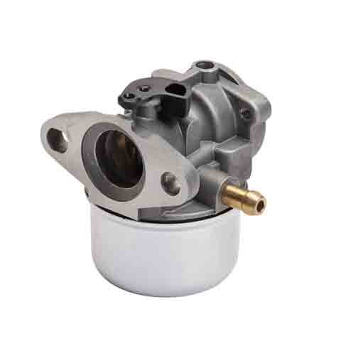 Carburetor For Briggs and Stratton # 498170