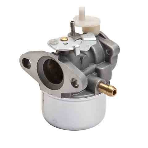 Carburetor For Briggs and Stratton # 499059