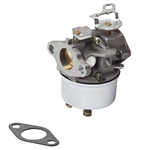 Carburetor For Tecumseh # 632113, 632113A