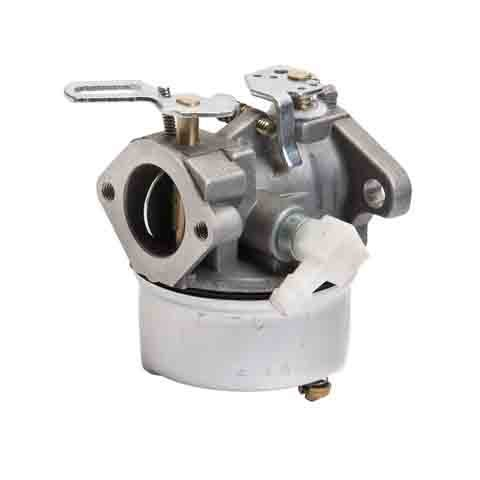 Carburetor For Tecumseh # 640298