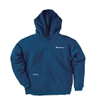 Husqvarna Pro Wearables Double Thick Sweatshirt