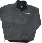 Husqvarna Pro Wearables Jacket